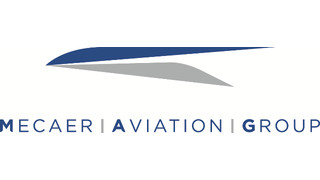 Mecaer Aviation Group (MAG)