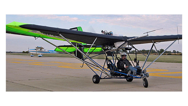 Flight-Test-Quicksilver-Sport-S2SE-0414web.jpg