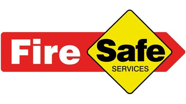 Fire Safe Services