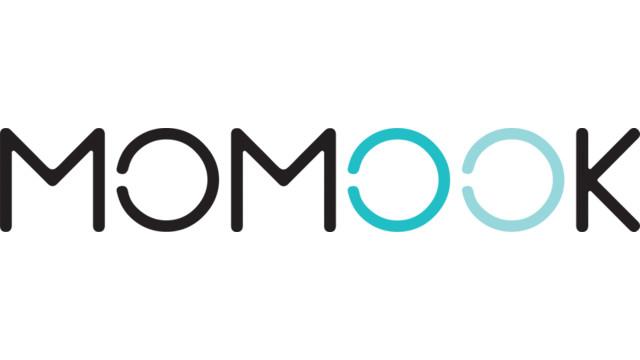 MOMook Advanced Time Sensitive Document Monitoring