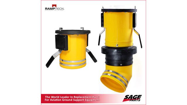 pca-adaptors-gsw-producthanger_11409970.psd