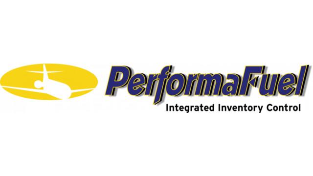 PerformaFuel Aviation Fuel Management Software