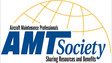 AMTSociety Education/IA Refresher Events Scheduled