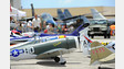 Pacific Aviation Museum Pearl Harbor Draws 12,000 Attendees At 6th Annual Biggest Little Airshow
