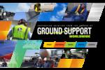 gsm-2014-media-kit_11621292.png