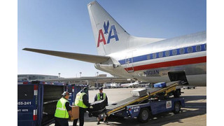 Unions for American, US Airways Ground Workers And Mechanics Seek Joint Status