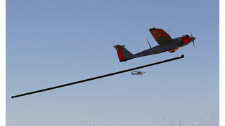 Lawsuits Challenge FAA Drone, Model Aircraft Rules