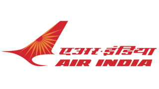 Air India Ltd. invites On Line / Sealed tenders as follows: