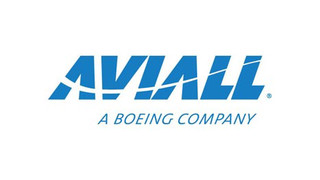 Aviall Launches Exclusive Distribution Arrangement in Avionics