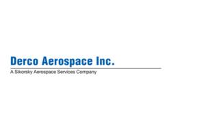Whistle-Blower Lawsuit Accuses Derco Aerospace Of False Billing