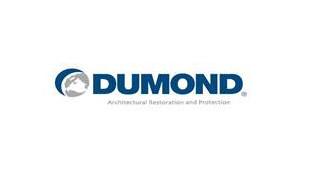 Dumond Chemicals Inc