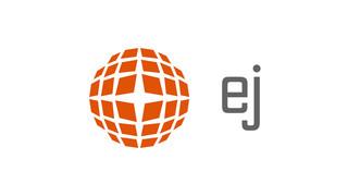EJ USA, Inc.