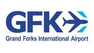Grand Forks International Airport Celebrates 50 Years