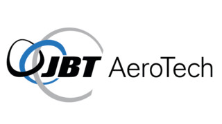 JBT Corporation Reports Strong Second Quarter