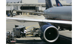 Cal/OSHA Fines Menzies Aviation $77,250 For LAX Worker Fatality