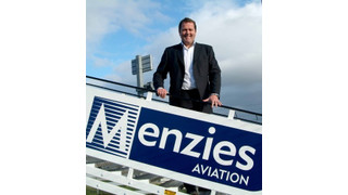 Menzies Aviation Chief May Have Resigned After Being Passed Over For Top Post