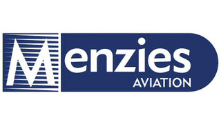 Menzies Aviation Chief Resigns