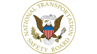 NTSB Removes UPS, Pilots Union From Crash Investigation