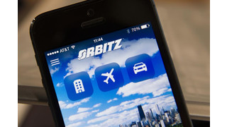 American, US Airways Pull Fares From Orbitz
