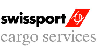 Swissport Sells Copenhagen Cargo Operation To WFS