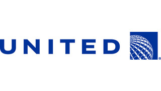 United Airlines the First Airline to Offer Uber Service via Mobile App
