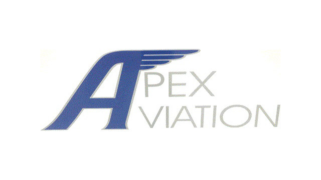 Avfuel Expands Branded FBO Network With Addition of Apex Aviation And Wells Aircraft