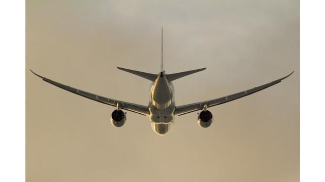 AviationCV-com-Long-haul.jpg