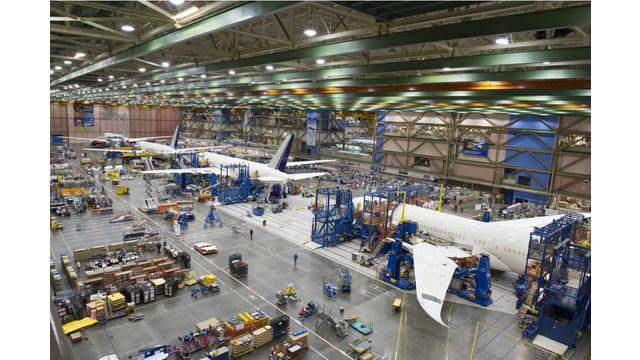 Boeing787prod-WEB.jpg