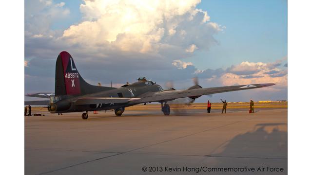 CAFAircraft-B17-KevinHong.jpg