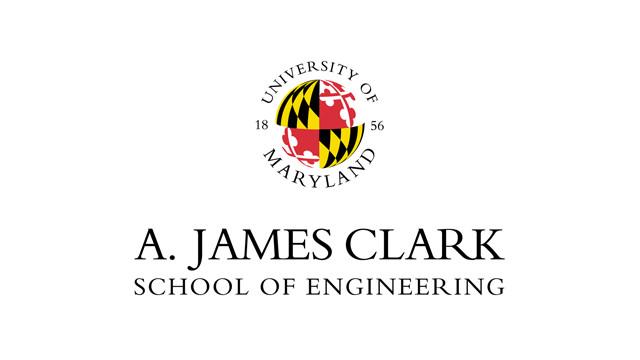 clark-engineering-logo.gif