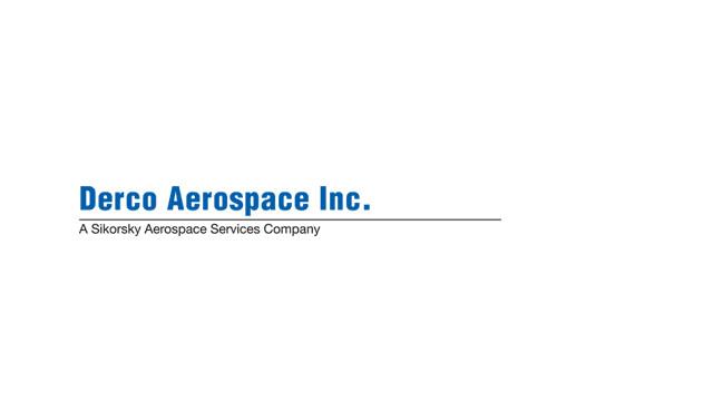 Derco-Aerospace-logo.gif