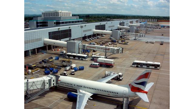 Gatwick-Airport-31.jpg