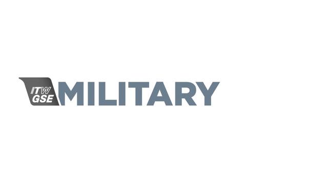 ITW-military-logo.jpg
