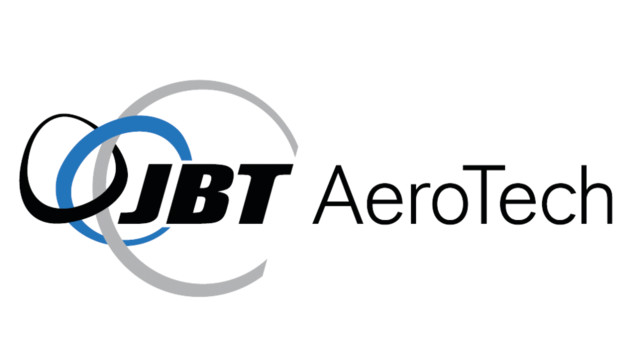 JBT Aerotech Awarded GSE Order For Hartsfield International Airport