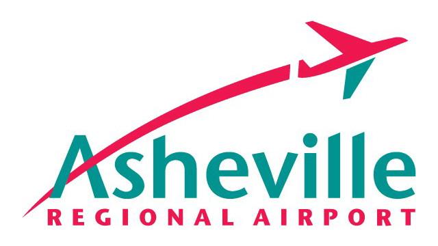 logo-asheville-regional-airport.jpg