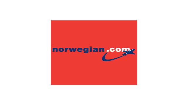 norwegian-air.jpg