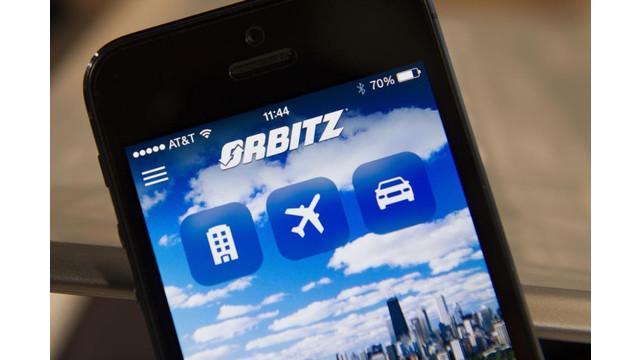 American, US Airways Pull Fares From Orbitz