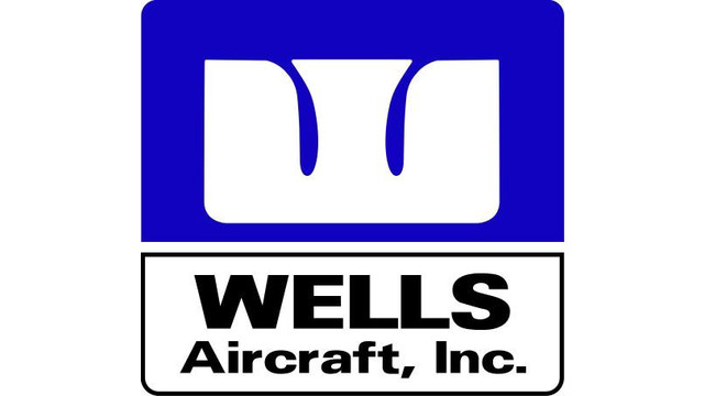 WellsAircraft.jpg