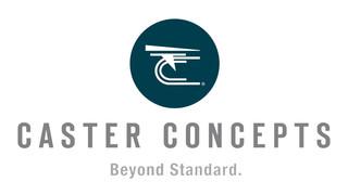 Caster Concepts Inc.