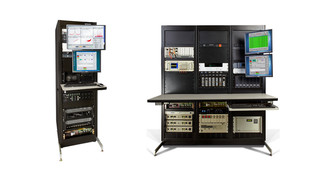Systems Integration Drives Last 25 Years of Avionics