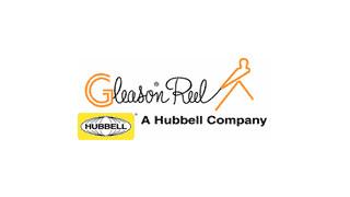 Gleason Reel Corp.