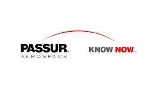 PASSUR Aerospace