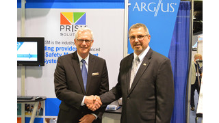 PRISM and USAIG Performance Vector Program Continues Success