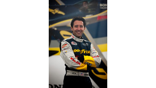 Hartzell Sponsors Michael Goulian During 2014 Red Bull Air Races