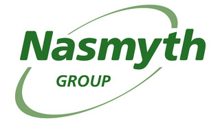 Nasmyth Group Acquires Arden Precision