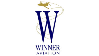 Winner Aviation Corporation Expands Maintenance Operations into New Hangar