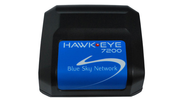 BlueskyHE7200-Closeup.jpg