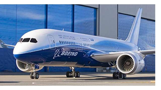 BoeingPH69613-a.jpg