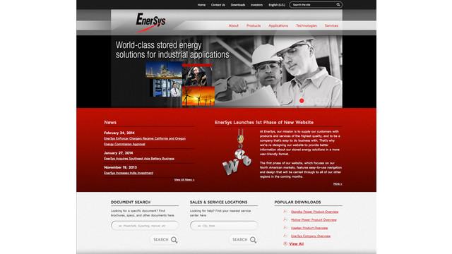 EnerSys-HomePage.jpg
