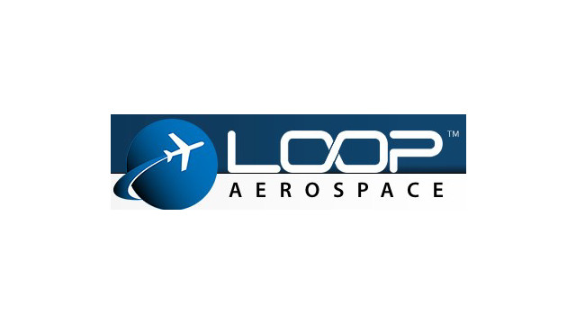 loop-logo-4-27-2013_11309366.psd